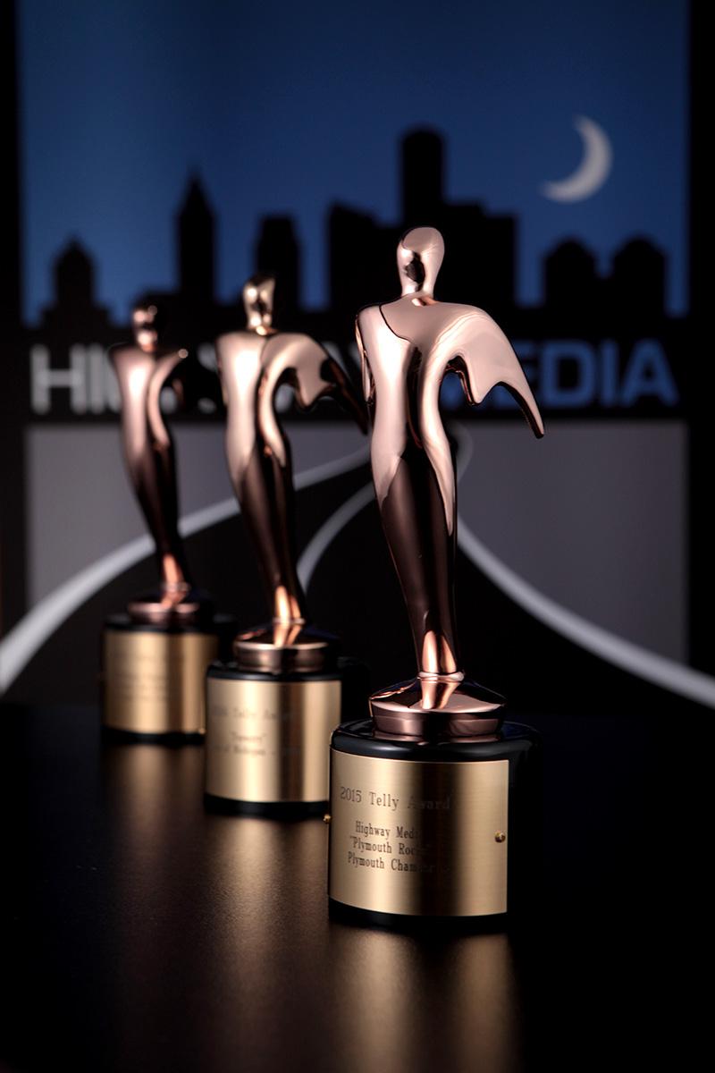 award-pic_800
