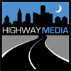 Highway Media - Video Production Services - Canton, Michigan