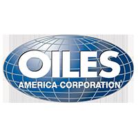 Oiles