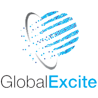 Global Excite