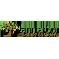 Ann Arbor TShirt